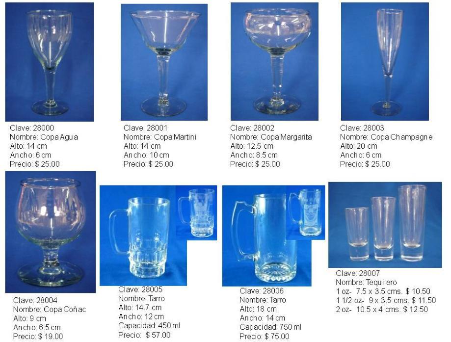 Copas vasos y tarros - Comprar tarros de cristal pequenos ...