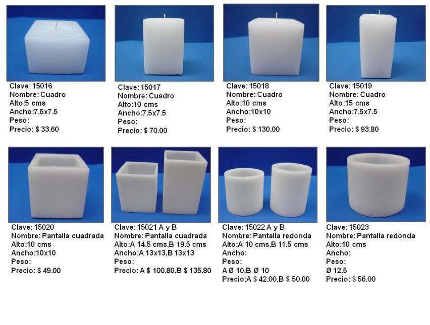 Parafina precio airea condicionado - Precio de la parafina para estufas ...